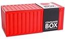 logo boxcontainer